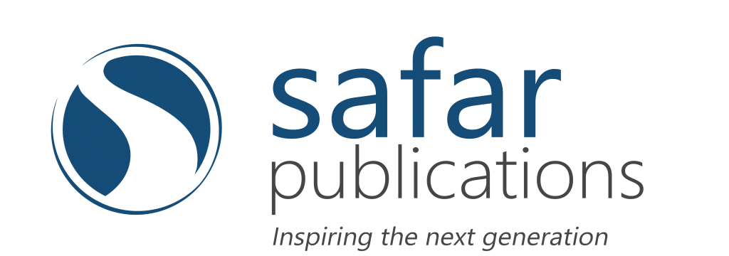 Safar Resources – Beta